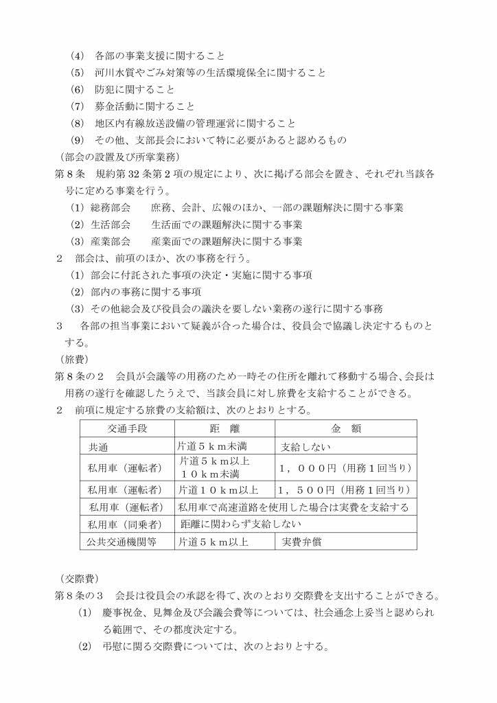 五明地区まちづくり細則 (H27.5改正)_page004
